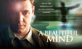Developing A Beautiful Mind
