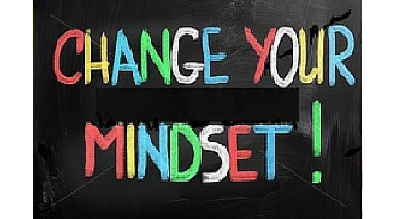 change your mindset.png