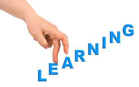 learning organisation.jpg