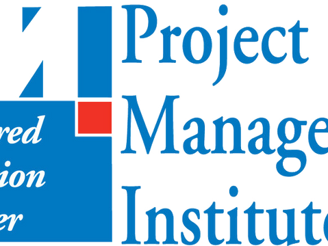 Project Management Certification Program