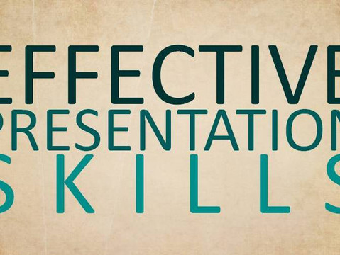 Power Presentation For Professionals