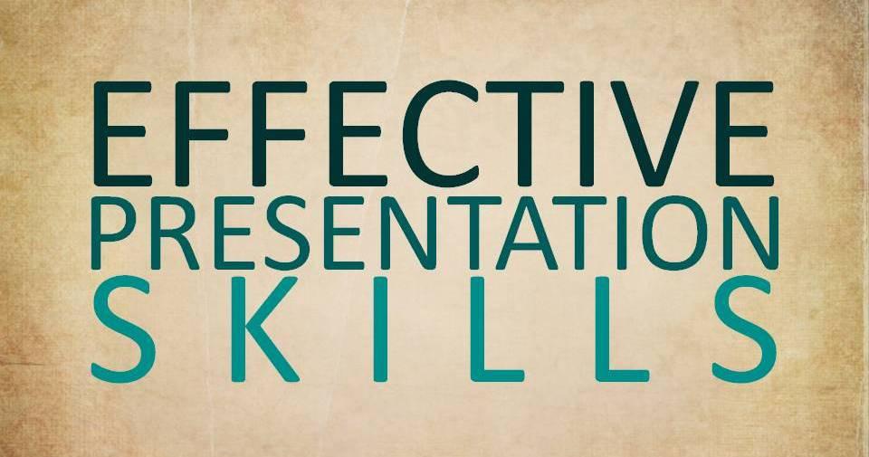 effective-pres-skills-pic.jpg