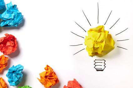 Developing Creative Thinking Workshop