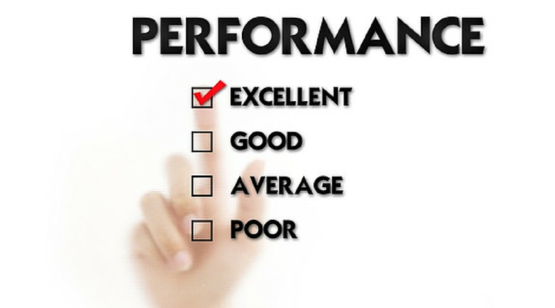 Motivating For Superior Performance