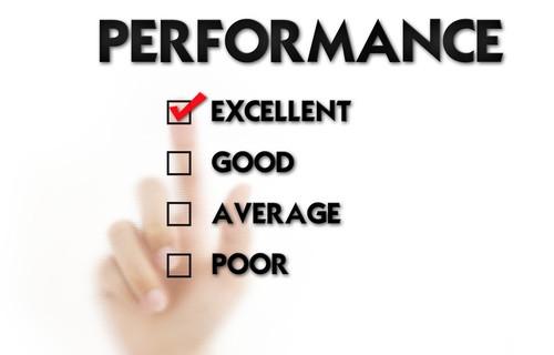 motivating for superior performance.jpg