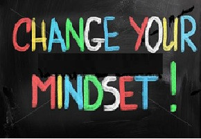 Changing Mindset Workshop