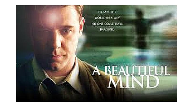 beautiful mind.png