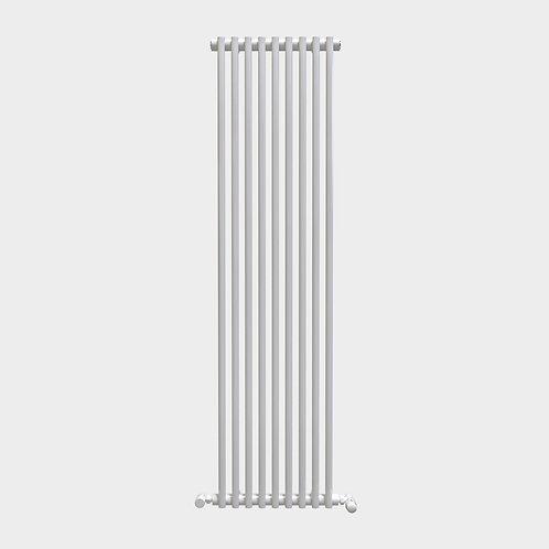 Vertica (1400mm x 380mm) White