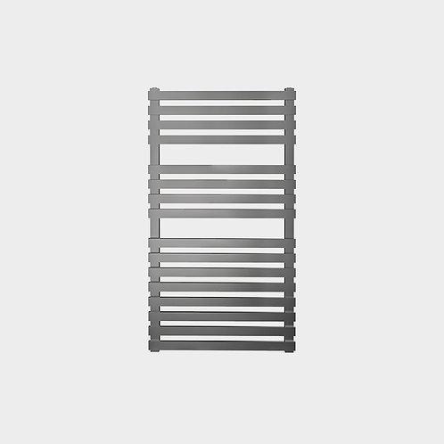 Torrino (900mm x 500mm) Stainless Steel