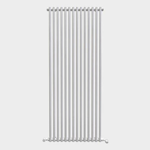 Vertica (1400mm x 590mm) White