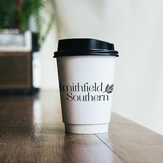 SMITHFIELD SOUTHERN