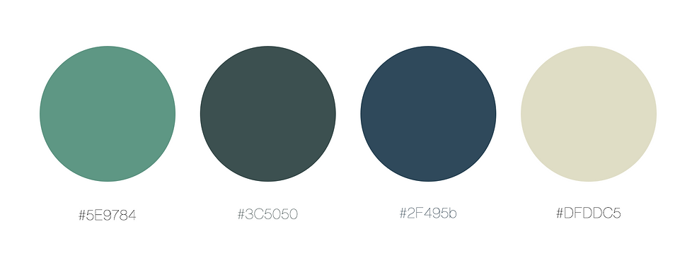 Sage colors.png