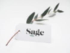 Sage Label.png