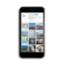 Peninsula 88 Instagram Phone Mockup.png