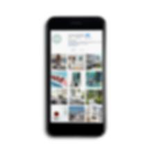 Quarry Springs Instagram Phone Mockup.pn