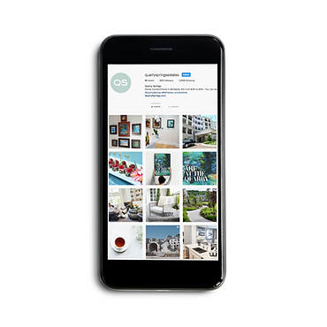 Quarry Springs Instagram Phone Mockup.pn