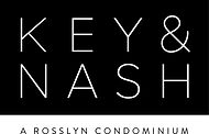 Key&Nash Rosslyn VA Condominiums NVUrban Facebook Social Media Management by Kaitlynn Stone