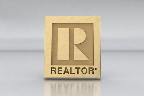 Realtor Pin | Kaitlynn Stone Real Estate