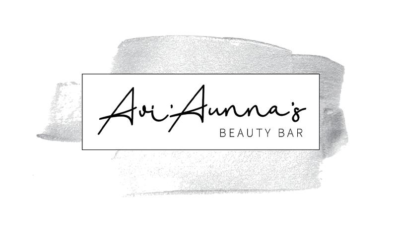 Ari Aunna's Beauty Bar