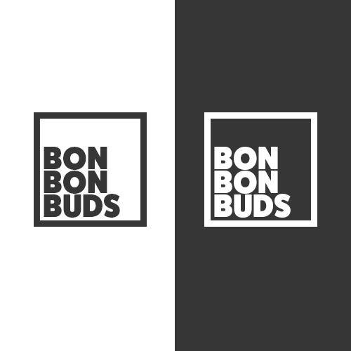 Bon Bon Buds