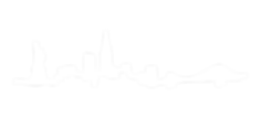 Cityline Communities Logo Branding New York Skylie Doodle Illustration