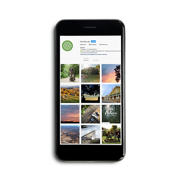 Kincora Instagram Phone Mockup.png