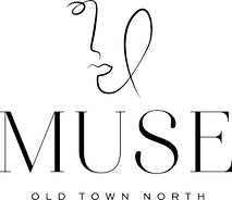 Muse_Black_Icon_edited.png