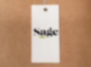 Kaitlynn Stone Logo Design Services Eye Catching Logo Brand Business