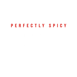 Ghost Logos-08.png