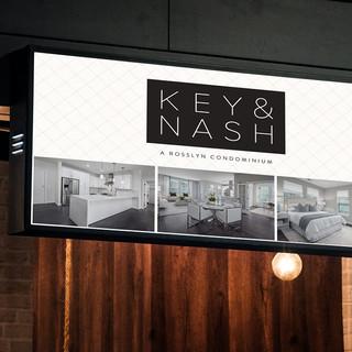 KEY&NASH