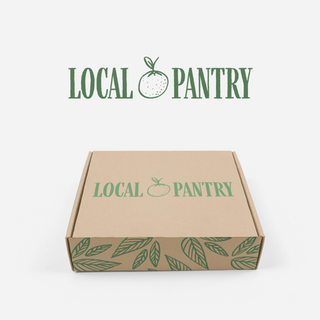 LOCAL PANTRY