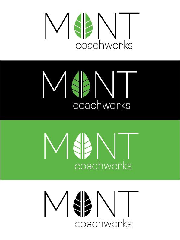 Mint Coachworks
