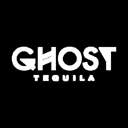 Ghost Logos-07.png