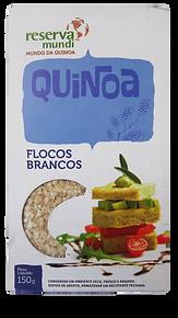 Embalagem_Quinoa_flocos_brancos_150g.png