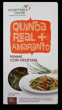 Embalagem_Penne_vegetais_300g-3.png