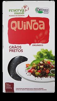 Embalagem_QuinoaOrg_grãos_pretos_200g.pn