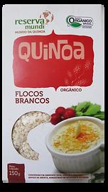 Embalagem_QuinoaOrg_flocos_brancos_150g-