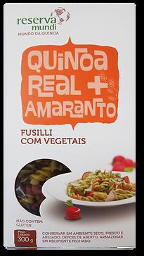 Embalagem_Fusilli_vegetais_300g-3.png
