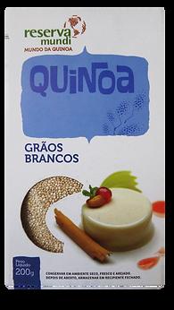Embalagem_Quinoa_grãos_brancos_200g.png