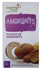 Embalagem_Amaranto_flocos_200g-2.png