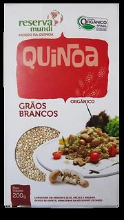 Embalagem_QuinoaOrg_grãos_brancos_200g.p