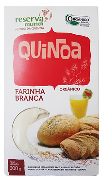 Embalagem_QuinoaOrg_farinha_branca_300g.