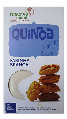 Embalagem_Quinoa_farinha_branca_300g-2.p