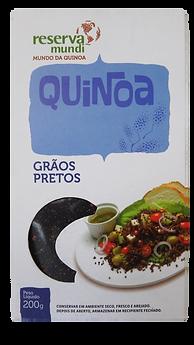 Embalagem_Quinoa_grãos_pretos_200g-2.png