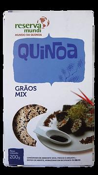 Embalagem_Quinoa_grãos_mix_200g.png