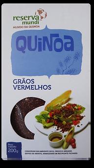 Embalagem_Quinoa_grãos_vermelhos_200g.pn