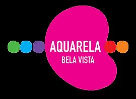 Aquarela Bela Vista, apartamento, localização , Bela Vista, Cantinas, Metrô, Minha Casa Minha Vida, centro, São Paulo