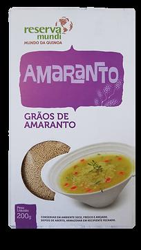 Embalagem_Amaranto_grãos_200g.png