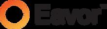 Eavor_Logo_Black_Text_RGB.png