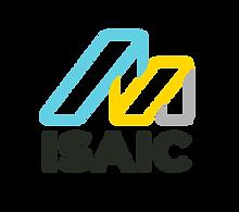 0292_ISAIC__Logo_CMYK.png